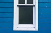 Window, Seal Beach, CA